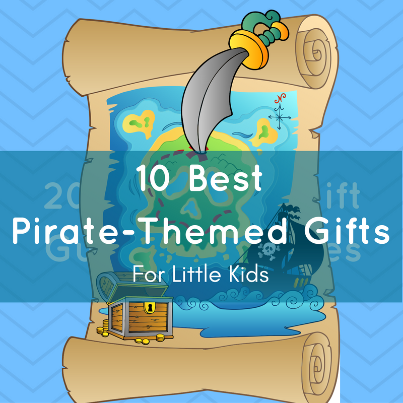 10-best-pirate-themed-gifts-for-little-kids