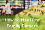 meal-plan-dinners-photo
