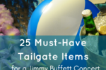 tailgate-items-jimmy-buffett