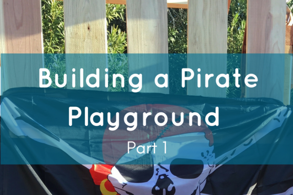 pirate-playground-pt1
