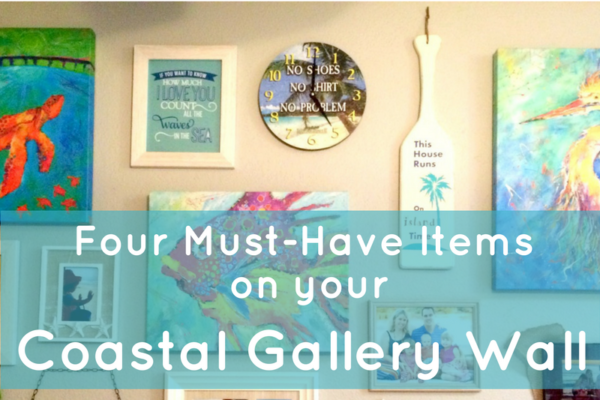 four-must-have-items-coastal-gallery-wall
