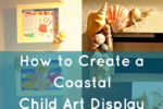 coastal-child-art-display-photo